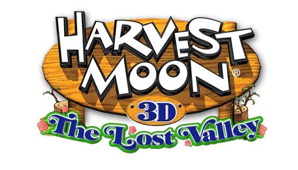 Новая часть Harvest Moon освоит третье измерение - Изображение 1