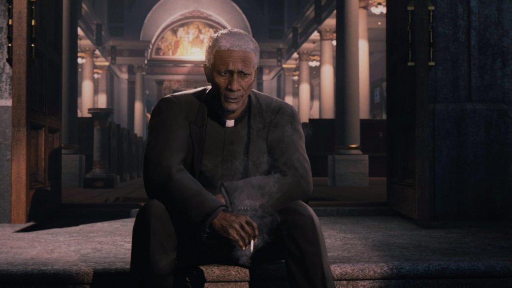 20 изумительных скриншотов Mafia 3 - Изображение 18