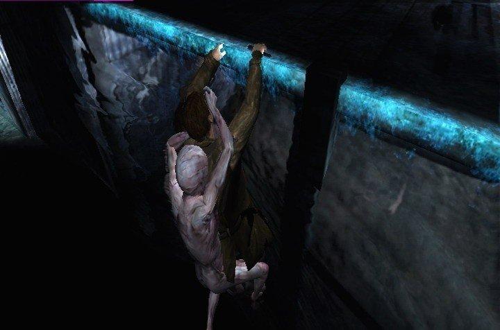 Чертова дюжина PlayStation - Изображение 5