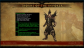 Diablo 3: Reaper of Souls - подробности патча 2.4 - Изображение 21