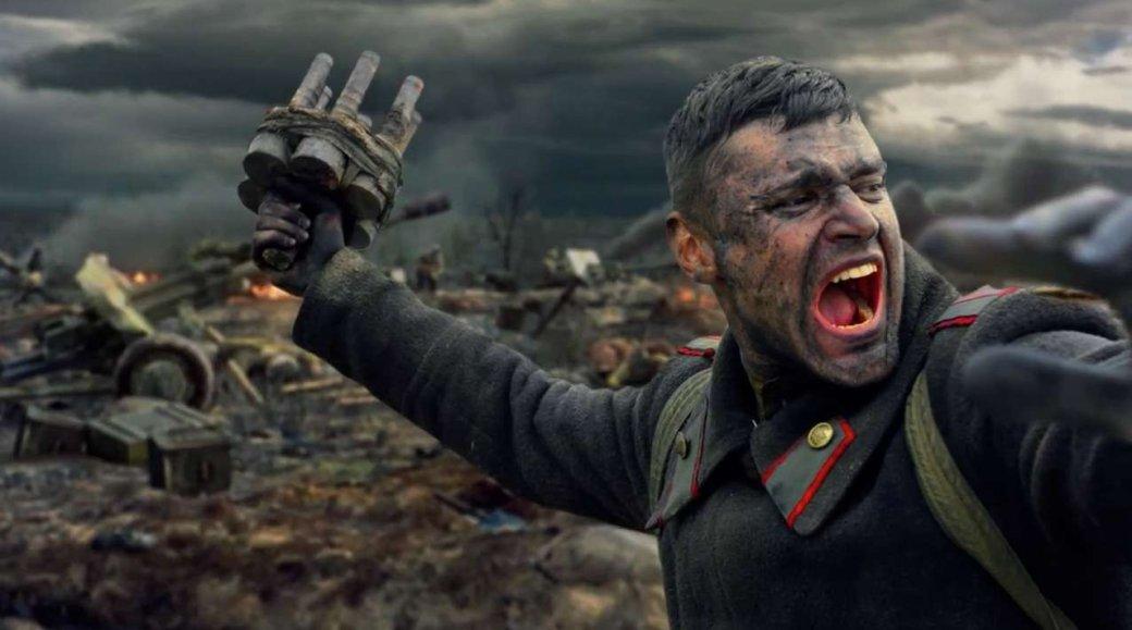 Минобрнауки протестирует влияние World of Tanks на российских игроков - Изображение 1