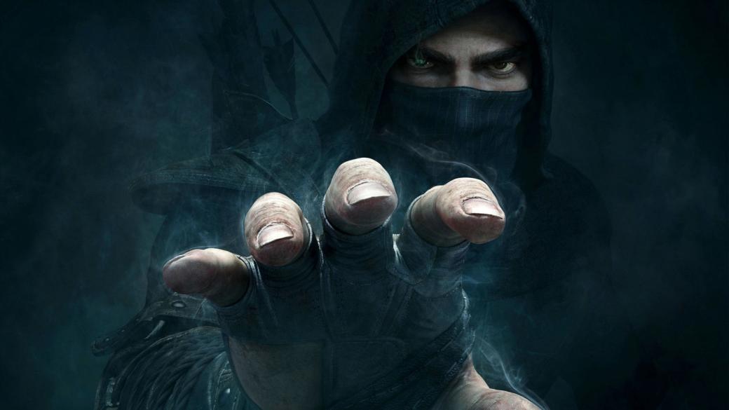 Интервью с разработчиками Thief 4 - Изображение 1