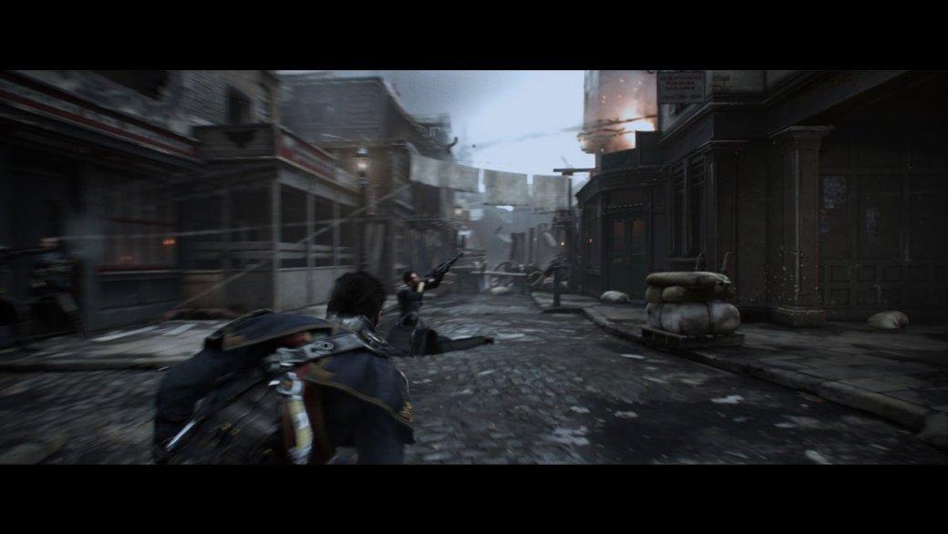 E3 2014: будущее продемонстрированных игр - Изображение 37