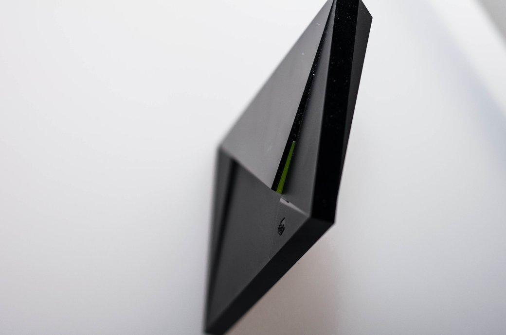 Обзор Nvidia Shield TV - Изображение 21
