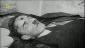 Сталин VS Гитлер. - Изображение 67