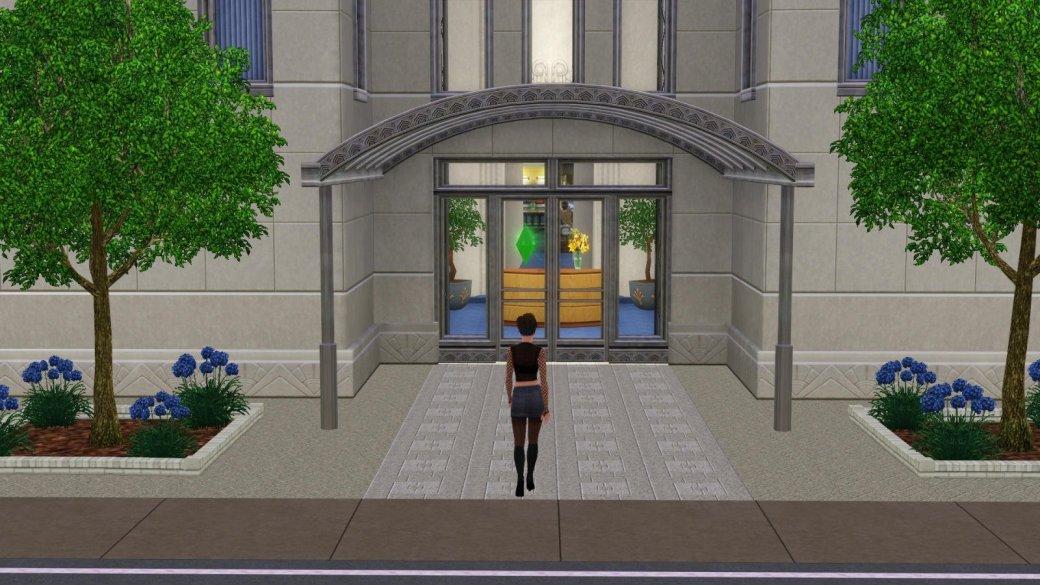 Семь безумных модов для The Sims 3 - Изображение 5