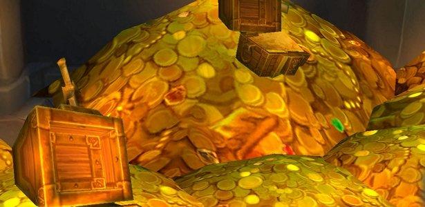 World of Warcraft заработала более $1 млрд в 2013 году - Изображение 1