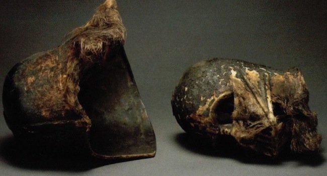 Кайло Рен будет в ярости: его шлем Дарта Вейдера – подделка - Изображение 2