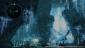 Tales of Xillia 2 – правильное продолжение - Изображение 3