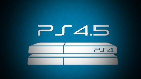 Большинство разработчиков на E3 не знали о PS4 Neo и Project Scorpio - Изображение 2