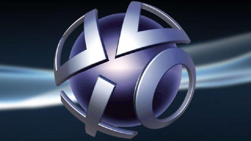 Sony забанила в PSN человека за то, что его звали Джихад - Изображение 1
