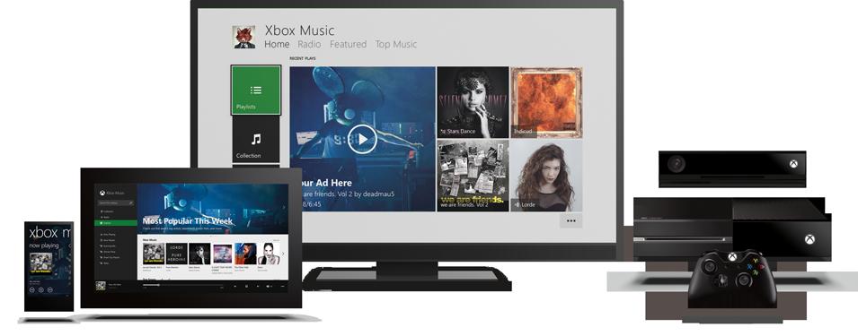 X|Music - В поисках нового 2. - Изображение 2
