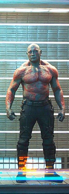 Почему «Стражи Галактики» определят будущее киновселенной Marvel - Изображение 5