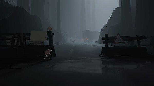 Рекордно быстро была взломана вторая игра с защитой Denuvo - Изображение 1