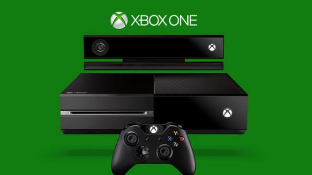 Xbox One может подешеветь на €50 - Изображение 1