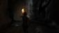Обаятельная Лара (Playstation 4) Геймплейные скриншоты Tomb Raider Definitive Edition - Изображение 42