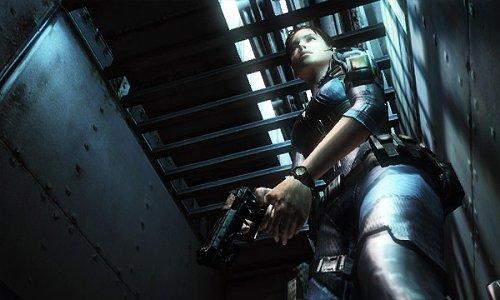 Слух: Residetn Evil: Revelations выйдет на Xbox 360 и PS3 - Изображение 1