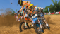 MXGP - The Official Motocross Videogame. - Изображение 3