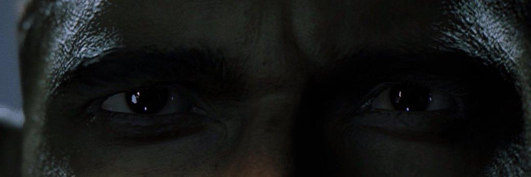 Рецензия на Mafia 3 - Изображение 9