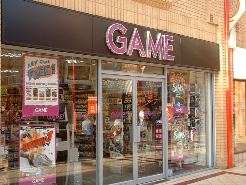 Гендиректор сети Game не верит в смерть игровой розницы. - Изображение 1