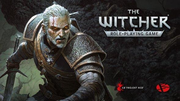 Авторы Cyberpunk 2020 сделают настольную RPG по играм The Witcher - Изображение 1