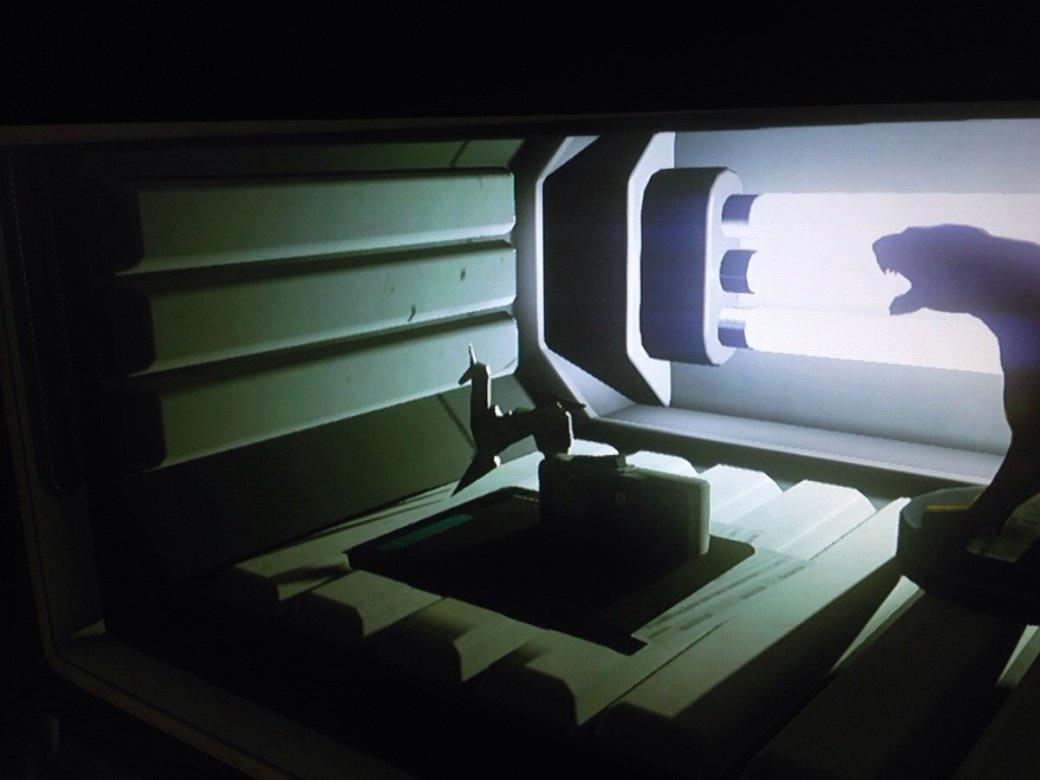 Ситуация с «Чужим» прояснилась, «Бегущему по лезвию 2» нашли режиссера - Изображение 10