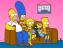 """Какой из мультсериалов (из представленных на картинках) вам нравится больше? Я """"The Simpsons"""" люблю.   - Изображение 1"""