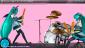Hatsune Miku: Project DIVA F 2nd (Неделя ритм-гейма!) - Изображение 4