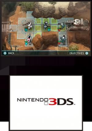 Nintendo 3DS - стартовая линейка. - Изображение 8