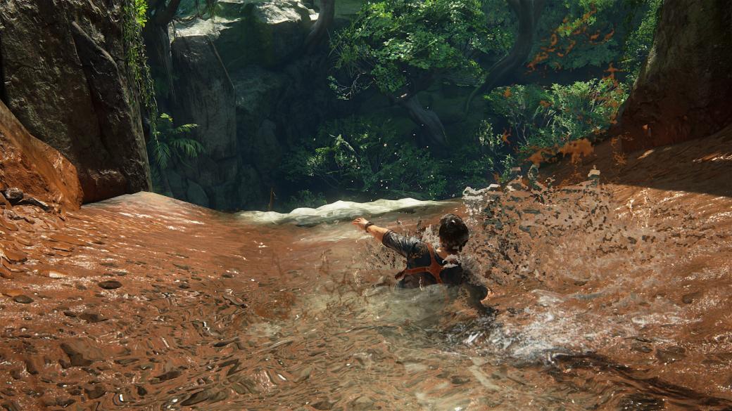 Посмотрите, как живописна Uncharted 4 - Изображение 26