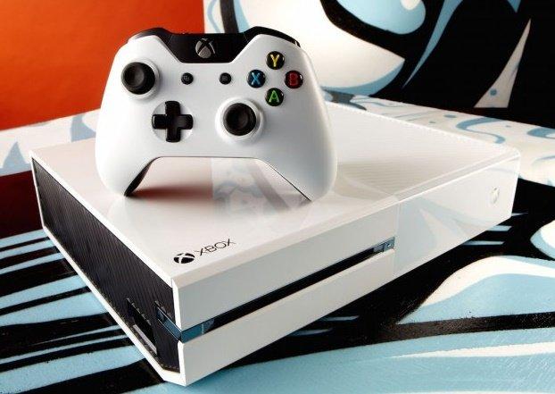 Слух: Microsoft все же покажет новый Xbox на Е3 - Изображение 1