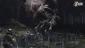 Скриншоты Dark Souls 3. - Изображение 19