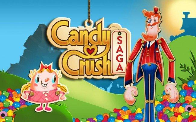 """ZeptoLab оспорила торговую марку King на слово """"candy"""" в Европе - Изображение 2"""