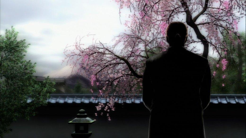 Ninja Gaiden 3 Razor's Edge. Возвращение блудного ниндзя. - Изображение 8