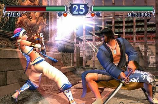 Лучшие игры для Sega Dreamcast - Изображение 10