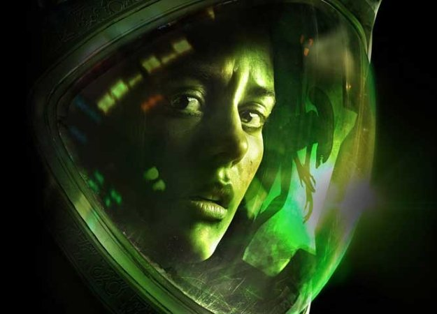 Источник Eurogamer: разработка Alien Isolation 2 не ведется
