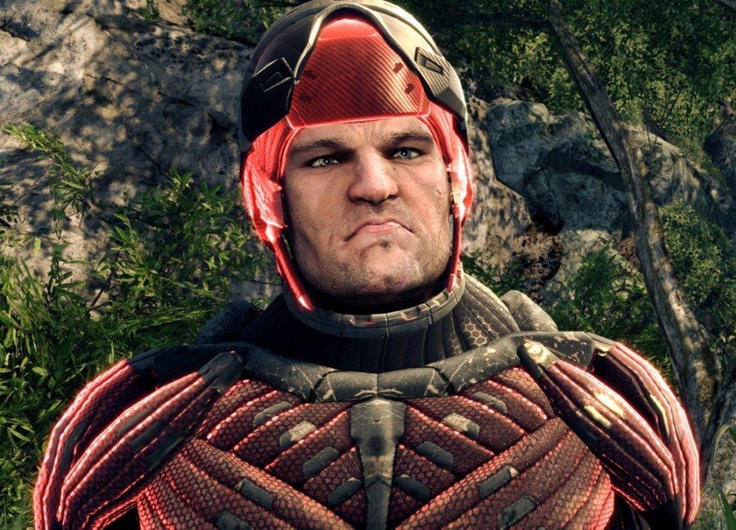 Ведущий инженер бросил Crytek ради Doom - Изображение 1