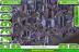 Развлечение в телефоне: SimCity Deluxe - Изображение 16