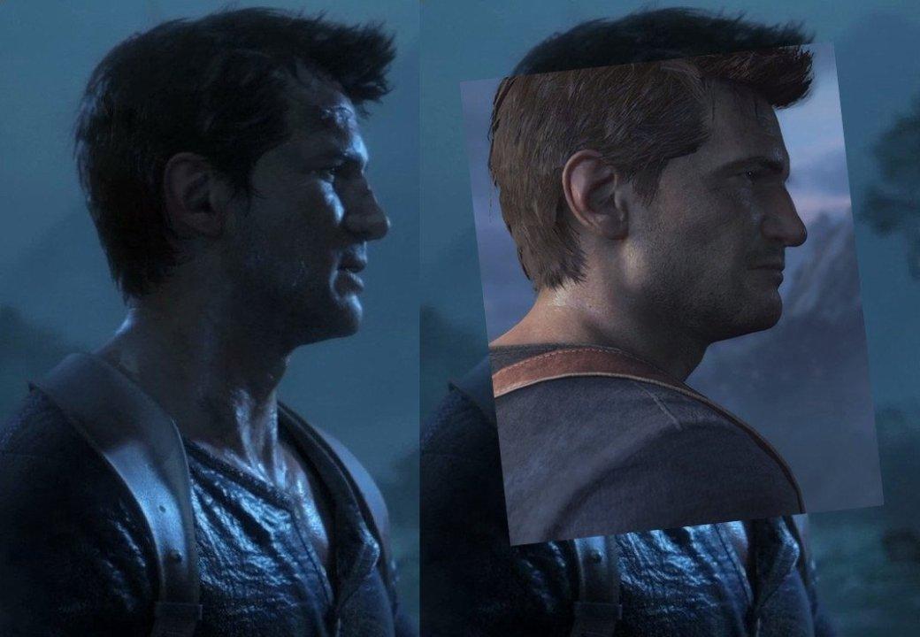 Разбор геймплей-видео Uncharted 4. - Изображение 12