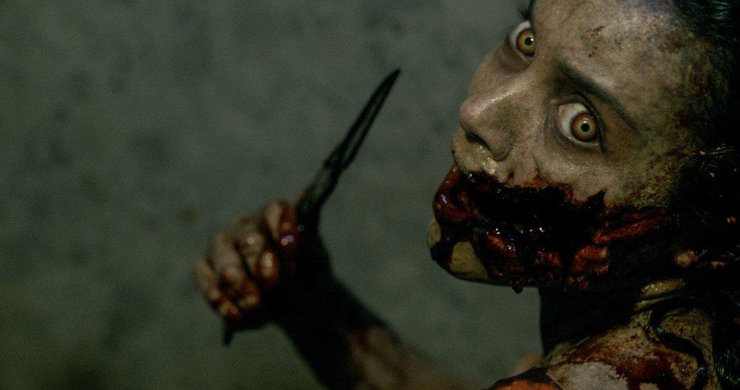 Зловещие мертвецы: Черная книга и еще семь фильмов недели - Изображение 2