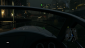 PS4 геймплейные скриншоты Watch_Dogs - Изображение 22