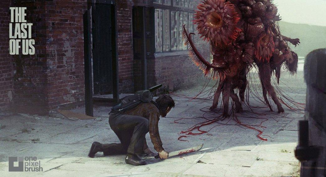 The Last of Us: живая классика или пустышка? - Изображение 1