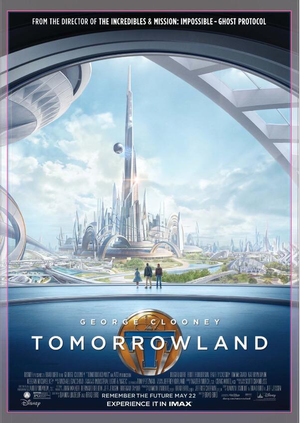 Новые постеры с CinemaCon и фото с площадки «Дэдпула» - Изображение 26