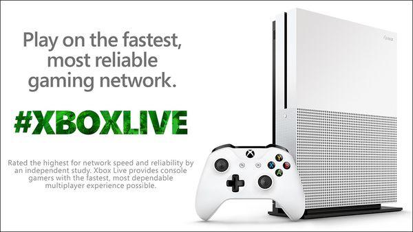 Аналитики заявляют, что Xbox Live «быстрее инадежнее», чем PSN - Изображение 1