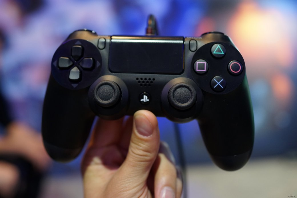 PlayStation Tokyo Showcase. Итоги. - Изображение 1