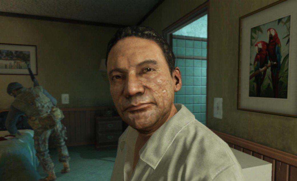 Профсоюз разработчиков вступился за Activision в деле с экс-диктатором - Изображение 1
