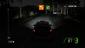 WRC 5 - Изображение 13