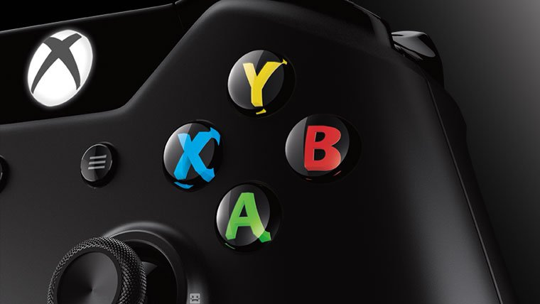 Теперь Microsoft довольна показателями Xbox - Изображение 1