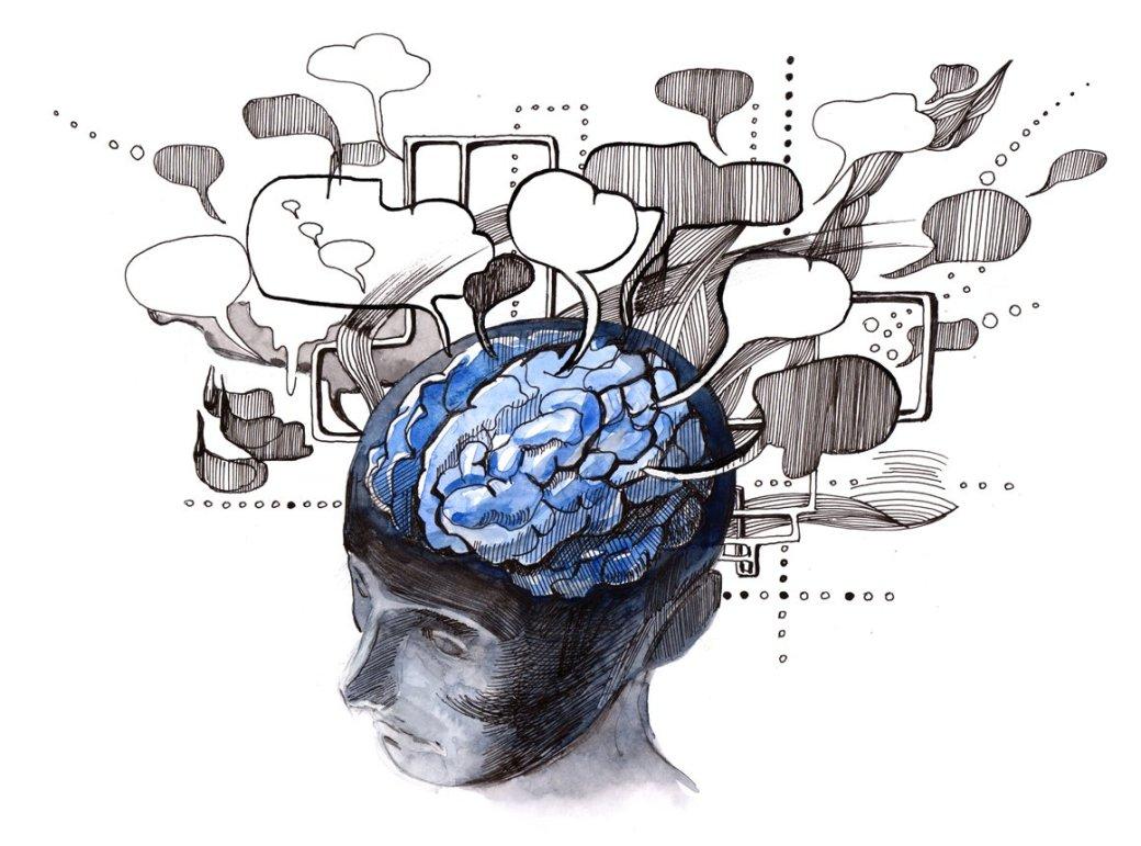 Искусственный интеллект уже здесь - Изображение 8