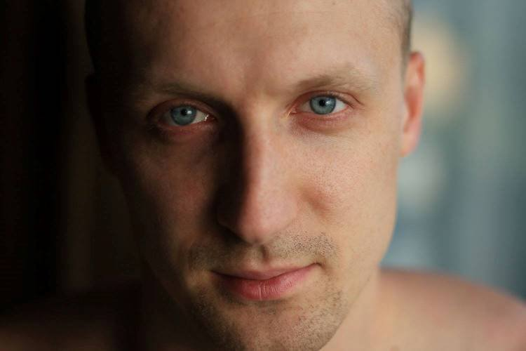 Судьи #GamesJamKanobu: Дмитрий Астапкович (Mail.ru Games) - Изображение 1